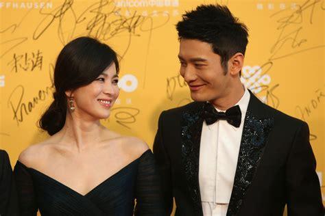 film drama korea song hye kyo song hye kyo pictures beijing international film