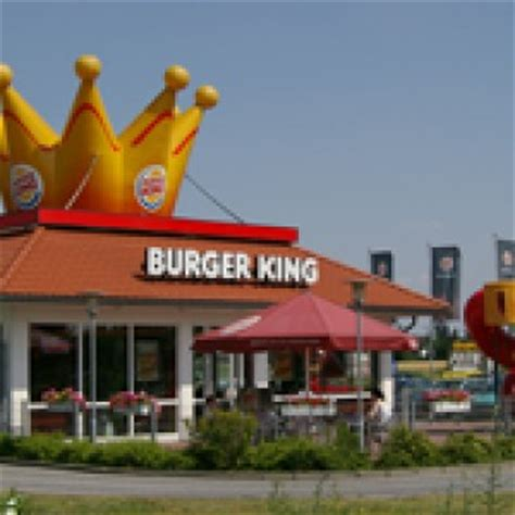 Backyard Burger Senior Discount Burger King Senior Discount Free 4 Seniors