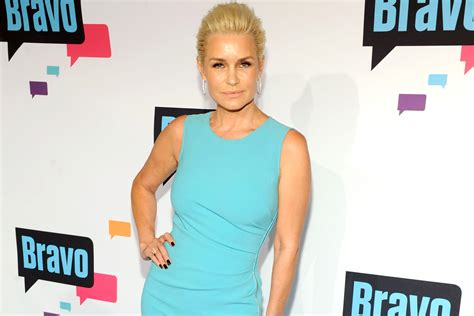 did yolanda foster get bit by a tick yolanda foster www pixshark com images galleries with