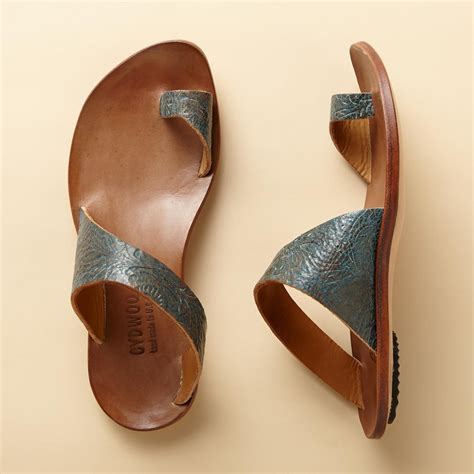 Flat Sandals Thongs Triset Shoes sandals modern for your from cydwoq a