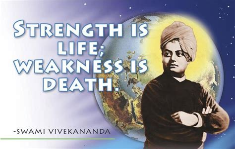 albert einstein biography in tamil pdf free download swami vivekananda motivational quotes quotesgram