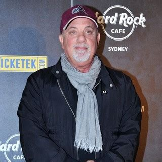 Prince And Billy Joel Will Sing At The Bowl by Billy Joel Tour Dates Revealed