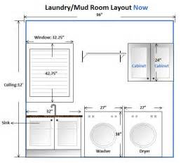 room lay out laundry room layout ideas my home style