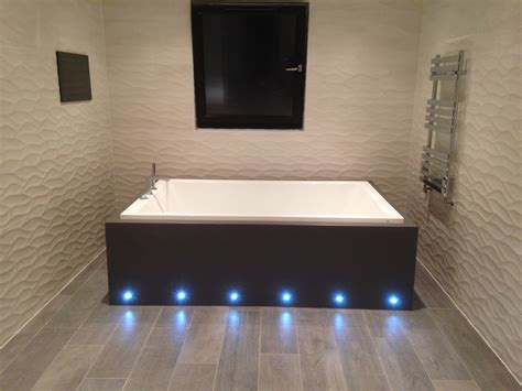Corian Light by Corian Bespoke Solid Surfaces Limited