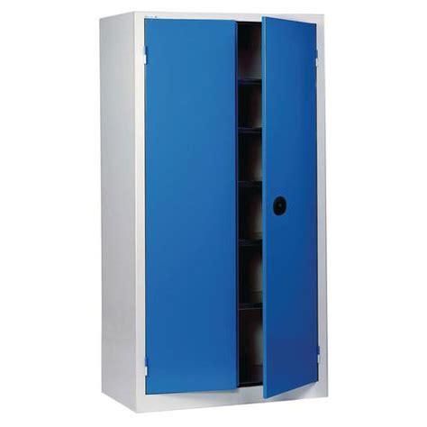 armoire 224 mat 233 riel haute largeur 120 cm