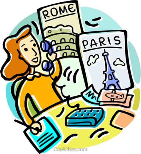 clipart viaggi travel booking vacations royalty free vector clip