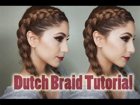 french hairstyle by own step by step easy way best 25 french braids ideas on pinterest french braid