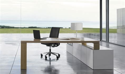 escritorios despacho escritorios de dise 241 o que transformar 225 n tu despacho