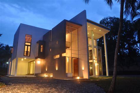 Modern Home Design Sri Lanka Pics Photos New Modern House Plans Sri Lanka