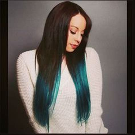 reviews of kylie hair extensions kylie hair kouture 20 1000 images about kylie hair kouture by bellami hair on