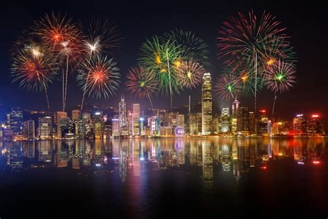 new year singapore new year singapore must see places