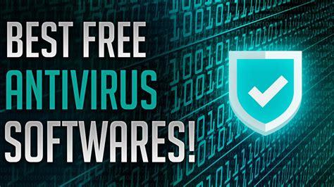 antivirus the best 10 best free antivirus software of 2017 crackor squad