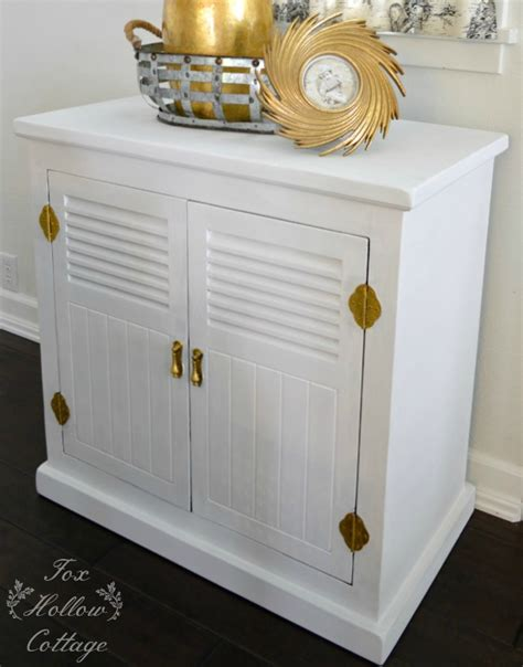 beginner friendly painted furniture makeover ideas and