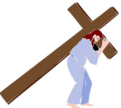 had it not been for the rugged cross a divinely had it not been