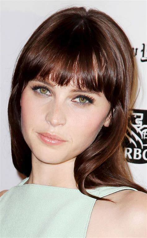 felicity jones height weight  bio   popular films  awards