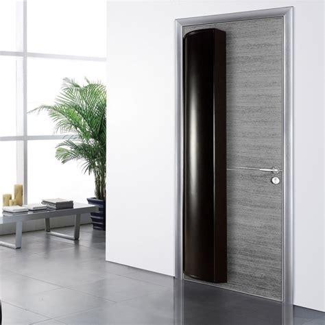 behind the door cabinet behind the door storage cabinet storage designs