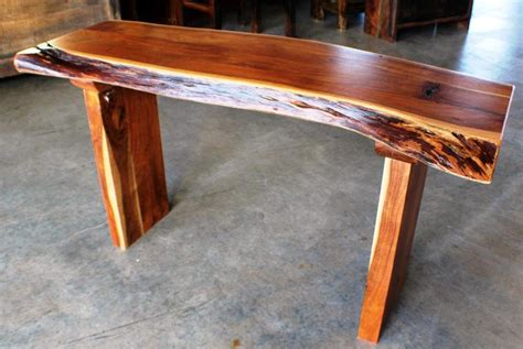 rustic wood console table decorate rustic wood console table console table
