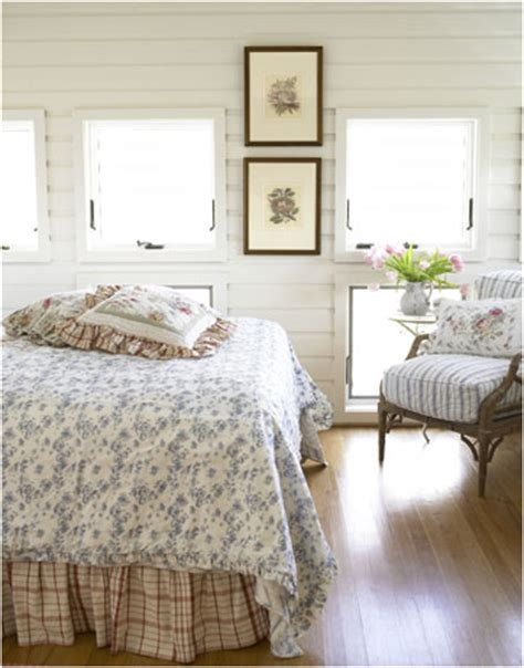 cottage style bedrooms decorating ideas cottage bedroom design ideas room design ideas