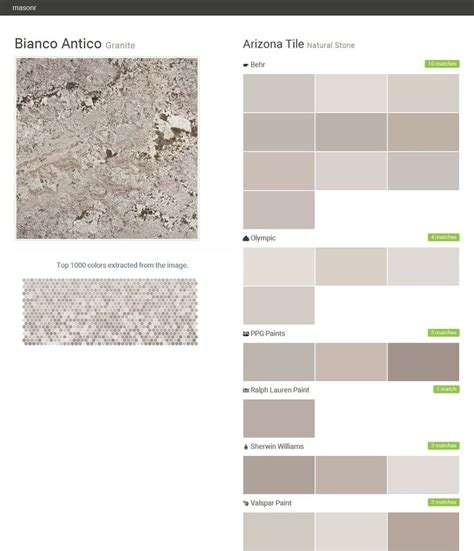 17 best images about cabinet colors on taupe hardware and arizona