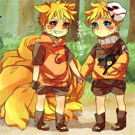 anime fox boy tags anime naruto uzumaki naruto