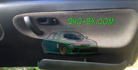 light connection coon lights 100 tuned 240sx 1995 nissan 240sx wolf in sheep