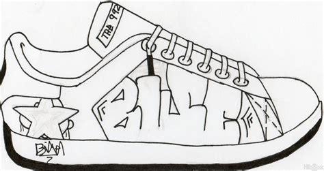 imagenes de graffiti faciles para dibujar bocetos de graffitis para dibujar mejor de dibujos de
