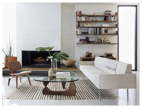designer spotlight isamu noguchi  noguchi table