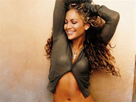 j lo j lo wallpapers 76577 top rated j lo photos