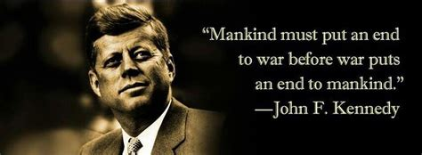 john f kennedy biography quotes jfk quotes weneedfun