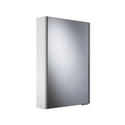 bathroom mirror cabinets uk roper phase mirror cabinet uk bathrooms
