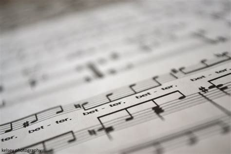music purchase where to buy classical music online lossless audio