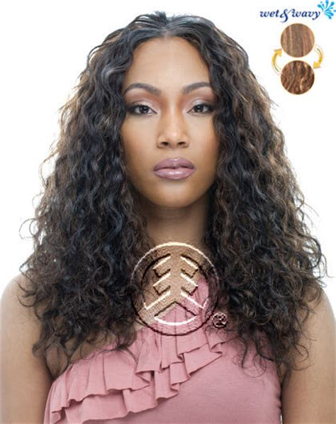 and wavy human hair femi 100 remy human hair indian hair wet wavy ripple