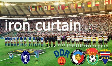iron curtain football fm2016 xxxxx iron curtain xxxxx editors hideaway