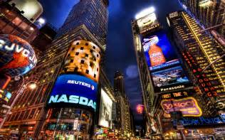 light show nyc wonderful landscapes 187 new york usa