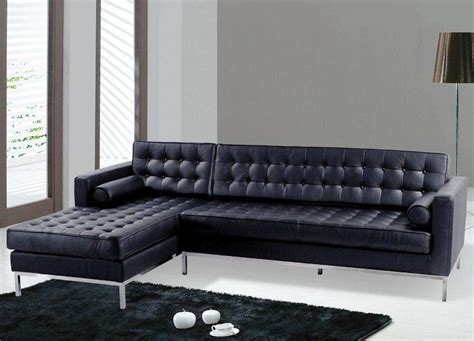 120 inch sectional sofa 120 inch sectional sofa house of tips choosing