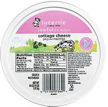 lucerne cottage cheese 2 milkfat lowfat 64 0 oz