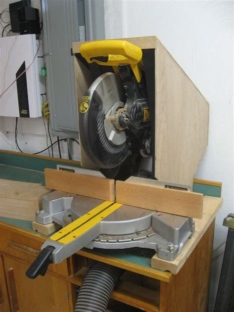 woodworking miter saw 25 best ideas about dust collector on dust