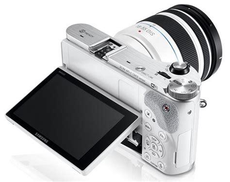 Kamera Samsung Nx300 Di Indonesia press release kamera terbaru samsung nx300 berbasis android dan mirrorless pertama dengan
