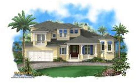 key west style home plans small style homes key west key west style homes house
