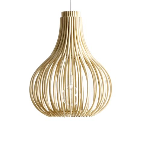 Rattan Lighting By Vincent Sheppard Rattan Lights