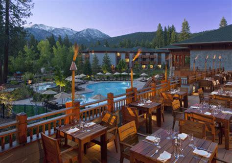 incline village hyatt hyatt regency lake tahoe resort