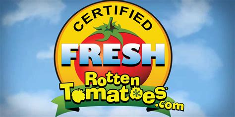 rotten tomatoes studies rotten tomatoes influences moviegoers screen rant