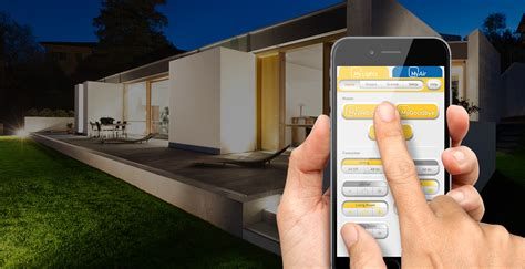 smart home lighting system mylights smart home lighting system my place africa