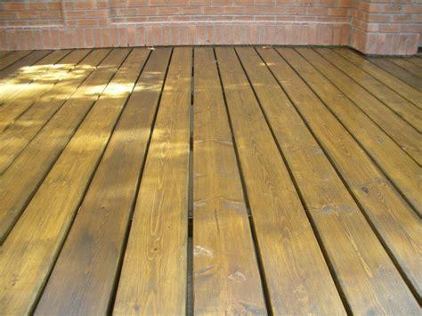 deck madera decks terraza y madera