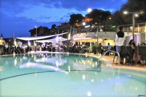 cing terrazza sul mare ca du ma ristorante matrimoni savona lemienozze it
