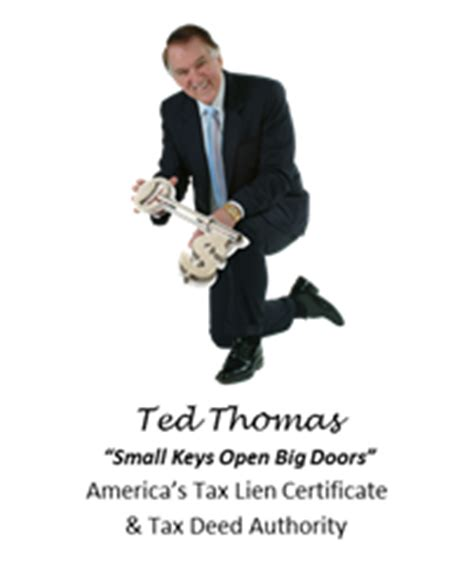 tax liens certificates top investment strategies that work books newest strategies reveal how tax liens take priority