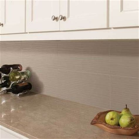 grid pattern backsplash check out this american olean product photo features