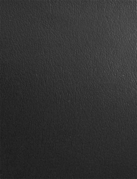 Black And Upholstery Fabric by Vinyl Upholstery Fabric Commercial Grade Expanded Back