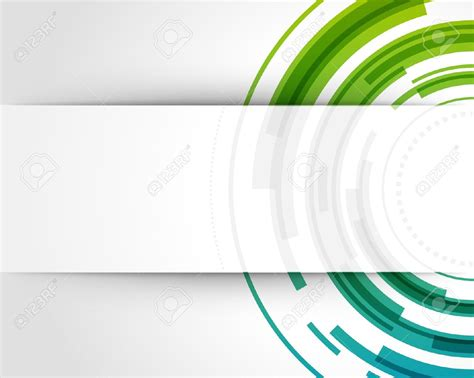 vector layout background top 29 background vector items daxushequ com