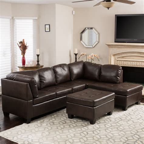 best deals on sofa sets top 10 sofa set designs ten from
